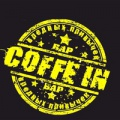 логотип «Coffe in»